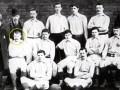 Спустя 125 лет установили автора первого гола чемпионата Англии