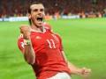 Уэльс - Бельгия 3:1 Видео голов и обзор матча Евро-2016