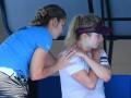 Свитолина: Я мучаюсь из-за боли в шее еще с Australian Open