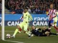 Барселона - Атлетико: Смогут ли