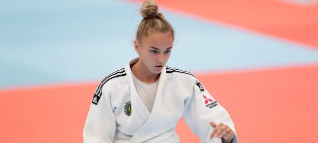 Белодед выиграла бронзу турнира Большого шлема