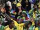 Практическая магия фанов сборной ЮАР