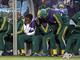 ЮАР может стать первой командой-хозяйкой, которая не вышла из группы