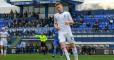 Динамо - Бохум 3:0 видео голов и обзор товарищеского матча