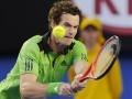 Мюррей вышел в финал Australian Open