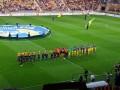 БАТЭ – Александрия 1:1 видео голов матча Лиги Европы