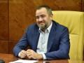 Павелко - о матче против Франции: Шевченко нашел эффективную формулу игры