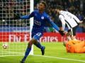 Лестер Сити - Дерби Каунти 3:1 Видео голов и обзор матча Кубок Англии