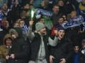 Фанаты Днепра: Мы больше не отвечаем за безопасность на стадионе
