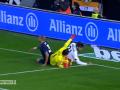 Валенсия - Реал 2:2 Видео голов и обзор матча чемпионата Испании