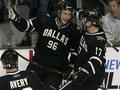 NHL: Рекордный дебют в Далласе