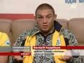 Украинский герой Олимпиады чуть не потерял медаль