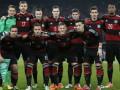 Швайнштайгер и Подольски попали в расширенный список сборной Германии на Евро-2016
