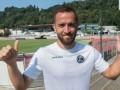 Защитник Лугано: Динамо - самая сильная команда в группе