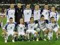 Сборная Словакии огласила окончательную заявку на Евро-2016