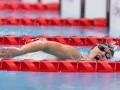 Мерешко выиграла серебро на Паралимпиаде-2020