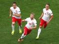Япония – Польша 0:1 видео гола и обзор матча ЧМ-2018