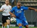 Экс-игрок Днепра продолжит карьеру в Португалии