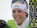 Калла: Я еще не до конца поверила, что стала золотым призером Олимпиады