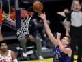 НБА: Денвер обыграл Клипперс, Вашингтон уступил Далласу
