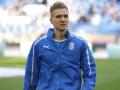 Агент Теодорчика: Многие хотели видеть Лукаша в Киеве, но не тренер Динамо