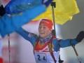 НТКУ намерена купить за 3 млн евро права на показ Олимпиады в Сочи и Рио