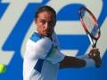Рейтинг ATP: Долгополов в тридцатке, Стаховский покинул ТОП-100