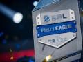 ESL Pro League Season 7: Na'Vi поделили очки с North, fnatic дважды обыграли G2