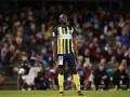Болт может продолжить свою футбольную карьеру в клубе Марадоны