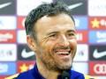 Тренер Барселоны: Не беспокоюсь о наших промахах с пенальти