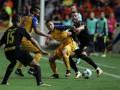 АПОЭЛ - Боруссия 1:1 видео голов и обзор матча Лиги чемпионов