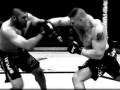Рекламный трейлер боя Алистар Оверим vs Брок Леснар