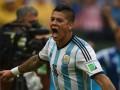 Goal.com: МЮ договорился о трансфере защитника сборной Аргентины