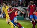 Игроки сборной Испании могут поставить еще один рекорд