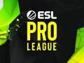 ESL Pro League Season 11: турнирная сетка, расписание и результаты турнира по CS:GO
