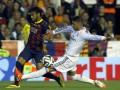 Защитник Реала: Рамоса вы точно никогда не увидите в Барселоне
