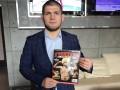 UFC: Нурмагомедов поднялся в рейтинге P4P
