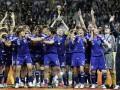 Сборная Японии выиграла женский Чемпионат мира по футболу