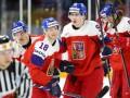 Беларусь – Чехия: видео онлайн трансляция матча ЧМ по хоккею