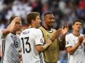Германия победит Италию – мнение болельщиков
