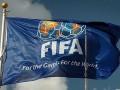 Источник: Ряд стран Евросоюза требуют приостановить членство России в FIFA и UEFA