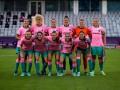 Барселона - первый клуб, который выиграл женскую и мужскую Лигу чемпионов