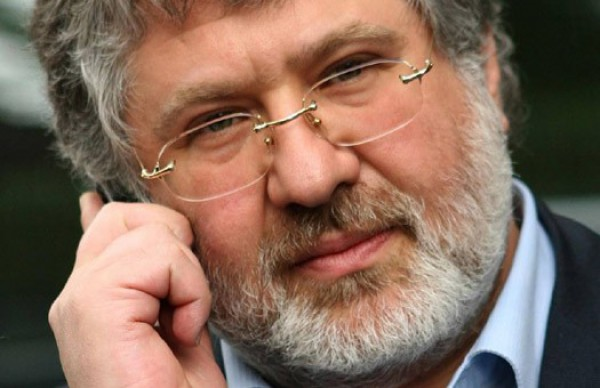Игорь Коломойский якобы отказал Кривбассу