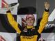 Первый подиум для Renault в сезоне