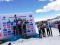 Биатлон: Кристиансен выиграл спринт, Пидручный стал лучшим из украинцев - 33 место