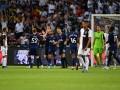 Ювентус - Тоттенхэм 2:3 Видео голов и обзор матча