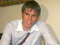 Суперкубок Украины: Вукоевич выйдет в основе