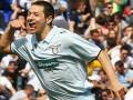 Несостоявшийся игрок Динамо возвращается в Аргентину
