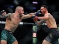 Волкановски одержал победу над Холлоуэем, став новым чемпионом UFC