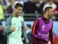 Португалия победит Польшу – мнение болельщиков